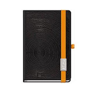 lanybook notizbuch a5 15 90. Black Bedroom Furniture Sets. Home Design Ideas